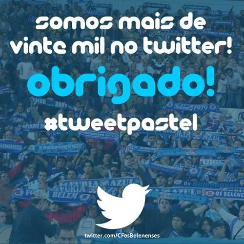 Twitter CFB