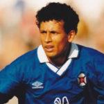 Luiz Filgueira no México