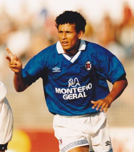 Luiz Filgueira