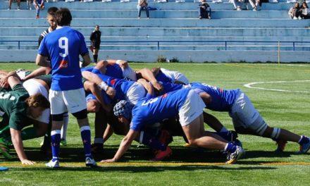 Divisão de Honra arranca com importante vitória no Porto