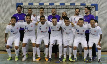 Liga SportZone arranca no sábado após pré-época marcada por lesões