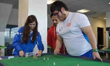 Carolina Villarigues e Ricardo José vencem no Open Internacional de Estepa