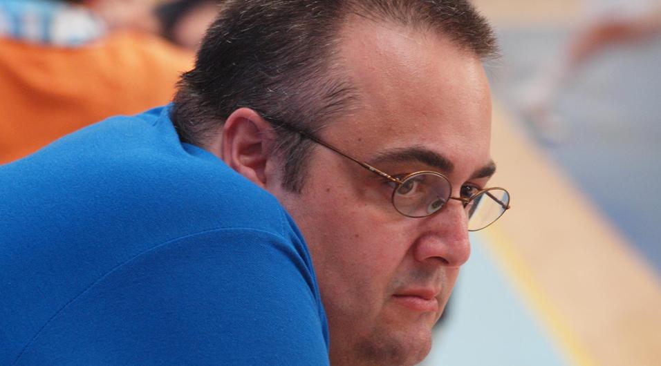 Pedro Lourenço