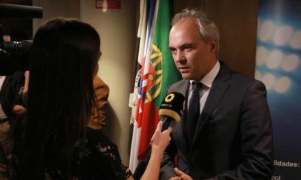 Belenenses e Liga de Clubes não reúnem desde Janeiro