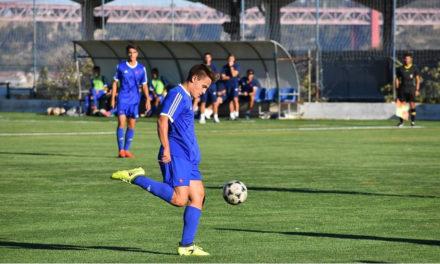 Empate sem golos no derby frente ao Sporting