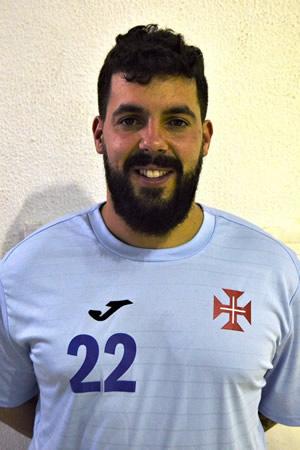 Futsal   Julião