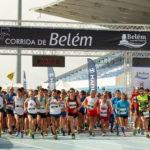 Corrida de Belém 2019 tem epicentro no Estádio do Restelo já no dia 12