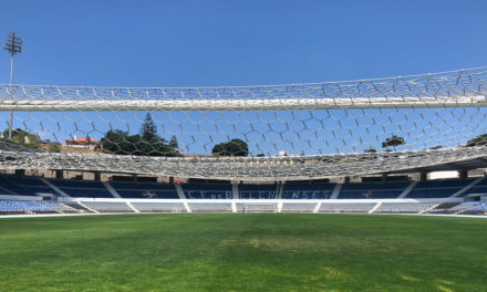 FPF, Belenenses e SAD – Nota da Direcção do CFB