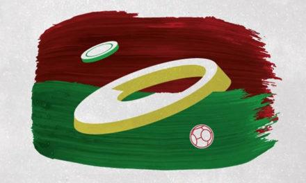 Estádio do Restelo recebe Campeonato Mundial de Futebol de Mesa – Botão