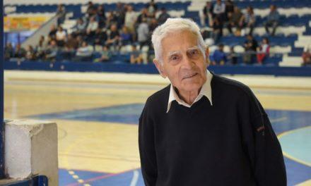 Alberto Vilas: Nota de Condolências dos Órgãos Sociais do CFB