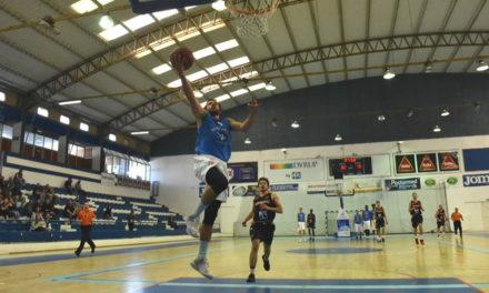 Belenenses carimba passagem ao play-off de acesso à Liga Placard
