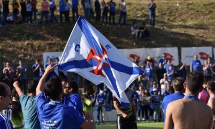 Regresso às Salésias | O resumo na Belém TV