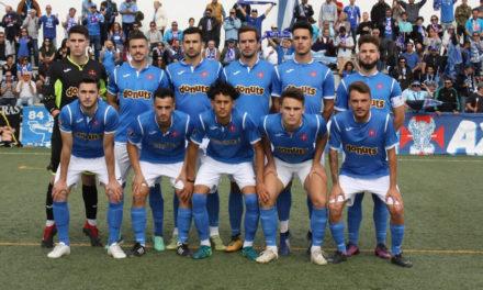 Tarde desinspirada em Porto Salvo a valer a segunda derrota no campeonato