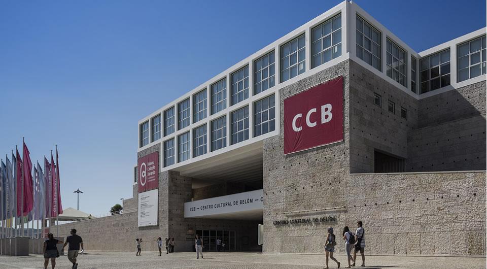 Centro Cultural de Belém recebe a Gala do Centenário do Belenenses