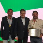 Belenenses reconhecido pela FPF como Entidade Formadora