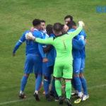 Belenenses – Oeiras | Os golos na Belém TV