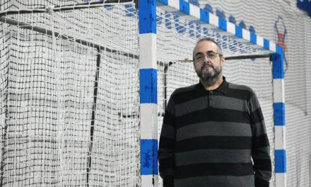 """Pedro Lourenço em entrevista: """"Temos de trabalhar com muito rigor e critério, não podemos falhar"""""""