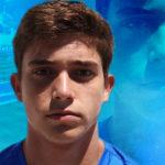 Rodrigo Ramos chamado à Selecção Nacional Sub-17