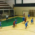 Belenenses vence Alto do Moinho e segue em frente na Taça de Portugal