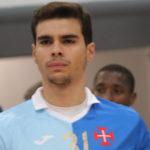 João Ferreira foi operado com êxito e renova a sua ligação ao CFB para 2020/21