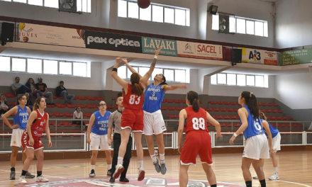 Triunfo das azuis em Torres Vedras traz mais pontos para o Restelo
