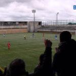 Águias da Musgueira – Belenenses | Os golos na Belém TV