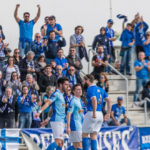 Porto Salvo – Belenenses | O resumo na Belém TV