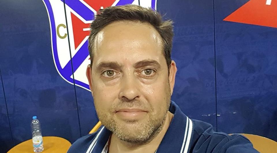 Futsal: Até já, Nuno Lopes!