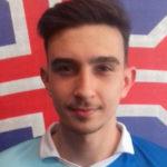 Sandro Silva (ex-Sporting) é opção de futuro no Futsal