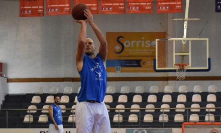 Filipe Machado avança para a sua 6ª época consecutiva no Acácio Rosa