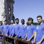 Belenenses segue invicto com mais dois pontos e grande exibição em Braga
