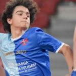 Andebol do Belenenses inscreve Equipa B para 2020/21
