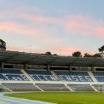 4ª jornada do Campeonato adiada para 13 de Fevereiro