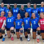 COVID-19 / Voleibol: Informação da Direcção do CFB
