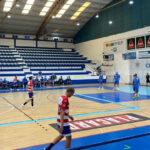 Vitória sobre o SC Horta mantém Belenenses invicto no Andebol 1 (com vídeo)