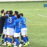 Coutada – Belenenses: o resumo na Belém TV