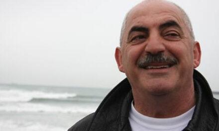 Vítor Oliveira: Nota de Condolências dos Órgãos Sociais do CFB