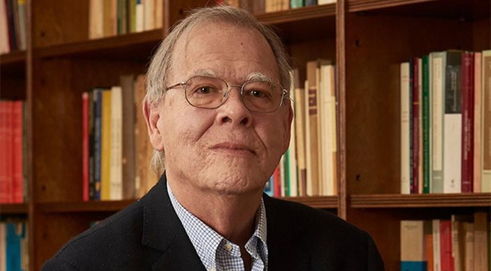 Nota de Condolências dos Órgãos Sociais: Luís Perestrelo de Oliveira