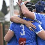 Belenenses vence na deslocação ao CDUL e reaproxima-se do 1º lugar