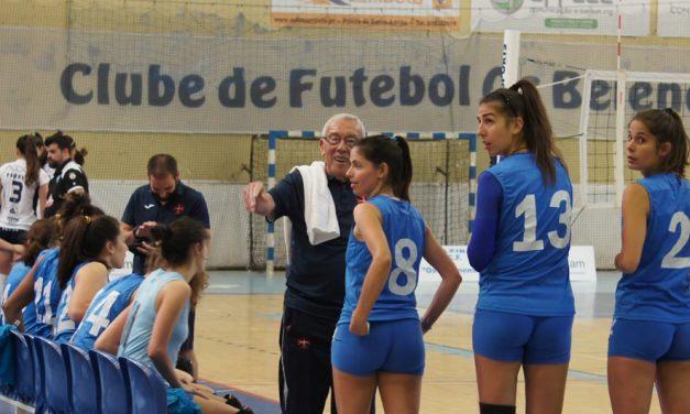 Nota de Condolências dos Órgãos Sociais do CFB: António Fontes