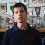 Basquetebol 2021/22: a antevisão da temporada na Belém TV